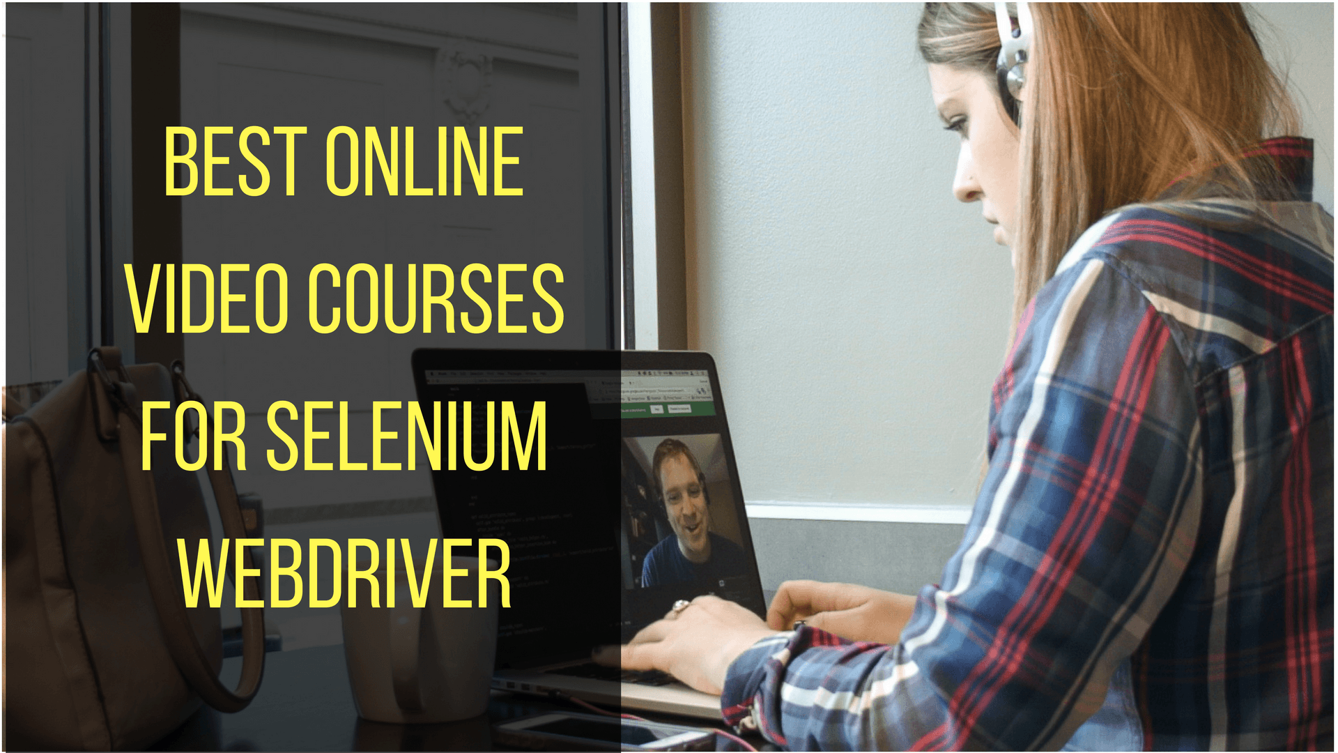 Best online video coursesg baditri Image collections