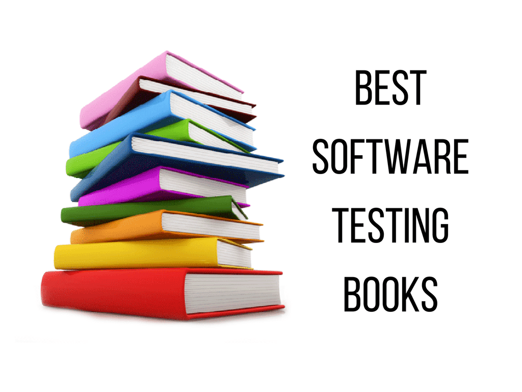 My Best Online Resources to Learn Software Testing