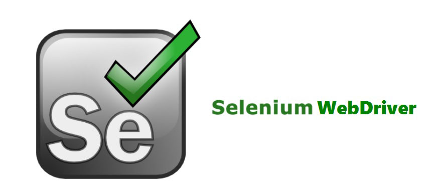 resources for selenium automation testing framework